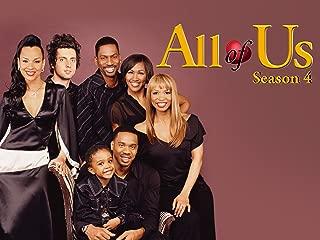 All of Us- Season 4