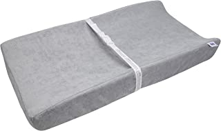 Best serta perfect sleeper changing pad cover Reviews