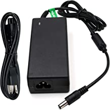 New AC Adapter for HP Pavilion 20