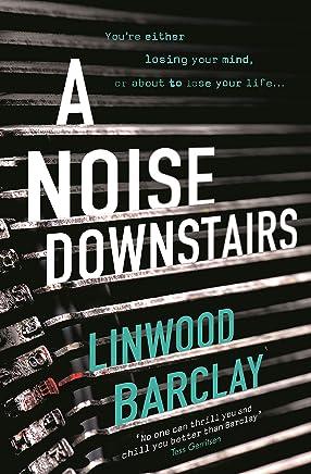 Amazon co uk: Linwood Barclay: Kindle Store