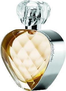 Elizabeth Arden Untold Eau De Parfum, 30ml