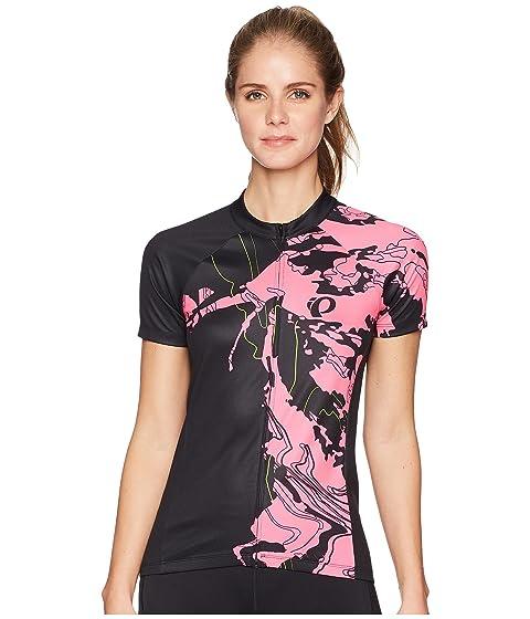 Pearl Izumi Select Escape Short Sleeve Graphic Jersey at 6pm 175c9ce9e