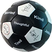 Best ball of emotions Reviews