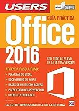 microsoft office spanish version