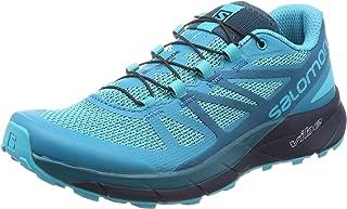 Sense Ride Trail Running Shoes Womens