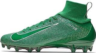 Nike Vapor Untouchable Pro 3 Mens 917165-300