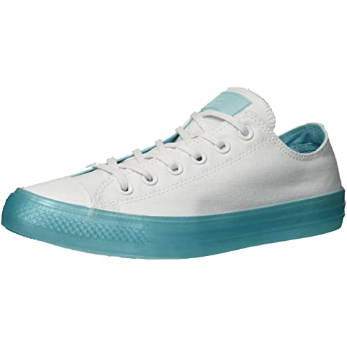9a651552b38a Converse Women s Chuck Taylor All Star Candy Coated Low Top Sneaker