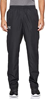 Under Armour mens Vital Woven Bottoms (pack of 1)