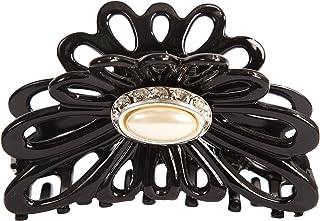 CARAVAN Hair Decoration Claw Number 46118