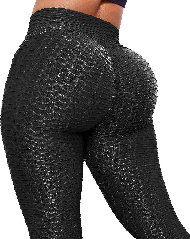 Ass transparent leggings LEGGINGS VOYEUR