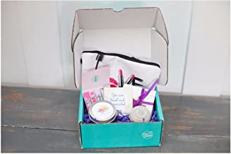 Deserved Happiness Happiness Gift Box