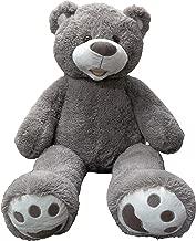Goffa Plush Teddy Bear, 50