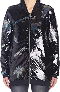 Luxury Fashion Womens Outerwear Jacket Summer