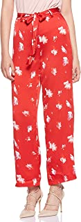 Only Women's 15171215 Pants
