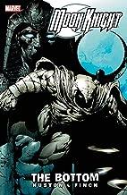 Moon Knight, Vol. 1: The Bottom