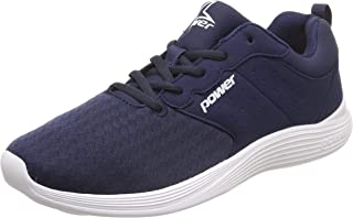 Power Men's Glide Verse Running Shoes