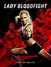 Best amy johnston lady bloodfight Reviews