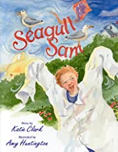 Best the seagull and the kite Reviews