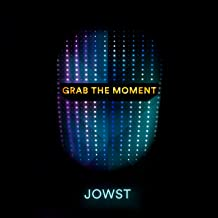Grab The Moment