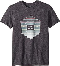 Access T-Shirt (Big Kids)