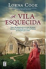A Vila Esquecida (Portuguese Edition) Format Kindle