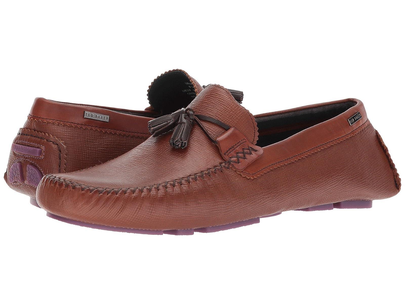 Ted Baker UrbonnAtmospheric grades have affordable shoes
