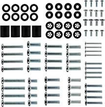 Best 200x300 m6 screws Reviews