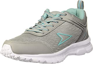 Power Women's Ethan Running Shoes