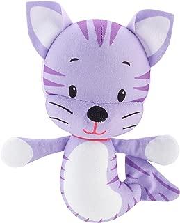 Best bubble kitty plush Reviews
