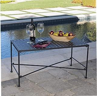 Best kent 8 piece patio set Reviews