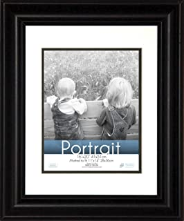 Best 13 x 20 expressions float frame Reviews
