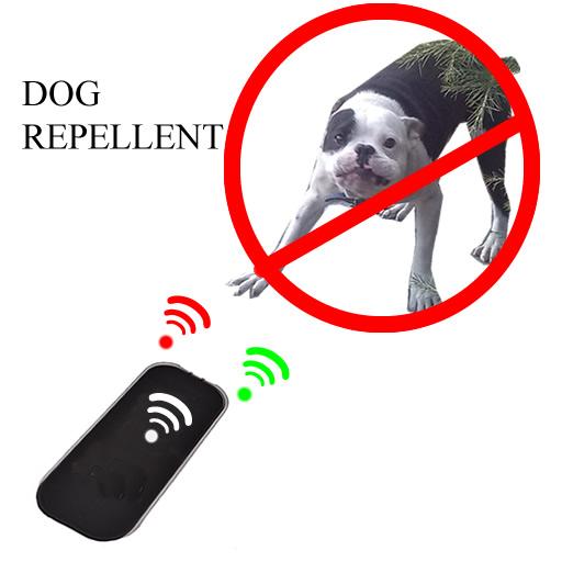 dog repellent