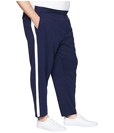 Interlock Big Ralph Tall Jogger amp; Lauren Pants Polo Xw6BdqZOq