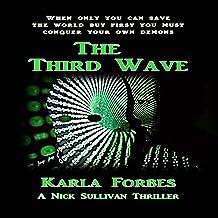 The Third Wave: Nick Sullivan Thrillers, Book 2