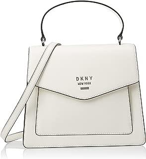 DKNY Womens Whitney Women's Handbag