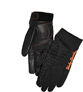 Best discounted harley davidson apparel Reviews