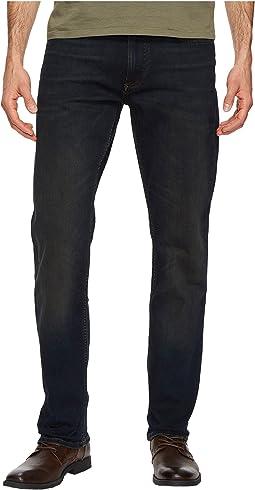 Slim Fit Jeans in Nassau