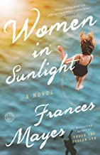 Women in Sunlight: A Novel