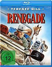Suchergebnis Auf Für Renegade