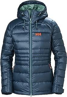 Women's Vanir Icefall Down Jacket
