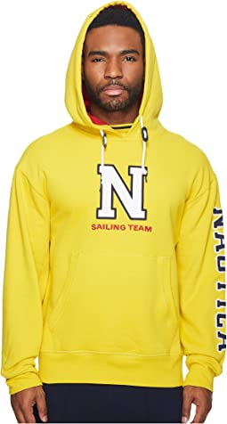 Nautica - Lil Yachty Pullover Hoodie