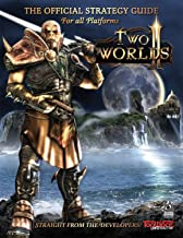 Best two worlds 2 strategy guide Reviews