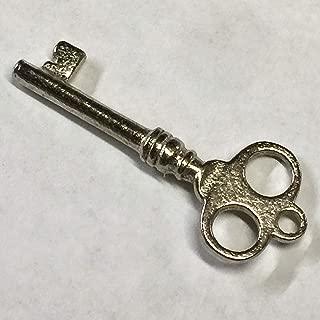 Piano Lock Key for Baldwin Vertical/Upright Pianos