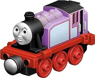 Fisher-Price Thomas & Friends Take-n-Play, Rosie Engine