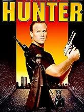 Best hunter street movie Reviews