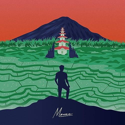 Canggu by Møme on Amazon Music - Amazon com