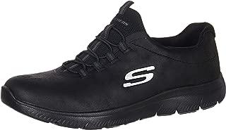 Skechers Kadın Summits Moda Ayakkabılar