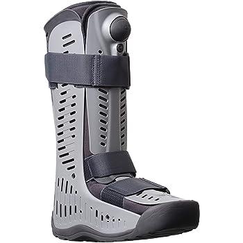 Ossur Rebound Air Walker Boot