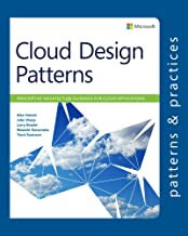 microsoft patterns and practices architecture