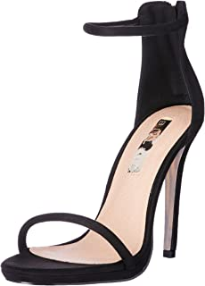 BILLINI Women's Damita Shoes